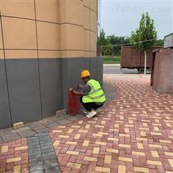工厂防雷安全检测注意事项