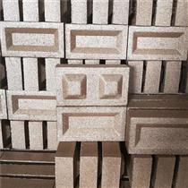 配电柜电缆封堵阻火模块出口厂家/质量保证
