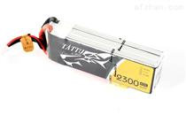 FPV穿越機航模鋰電池
