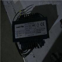 德国Ismet单相电力变压器