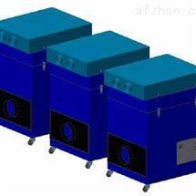 TKF A05Fuchs過濾器