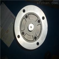 意大利Settima螺桿泵的主要優點