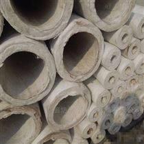 批发直销耐高温超细硅酸铝保温管壳