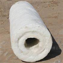 厂家批发防火阻燃保温 耐高温硅酸铝管