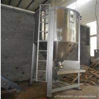 菏泽耐候性彩钢翻新漆防腐除锈方法