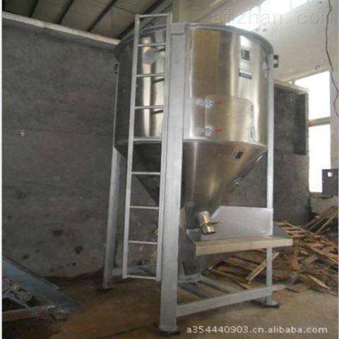 水性工业环保彩钢翻新漆报价施工