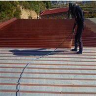 水性工业环保彩钢翻新漆哪里的漆价低