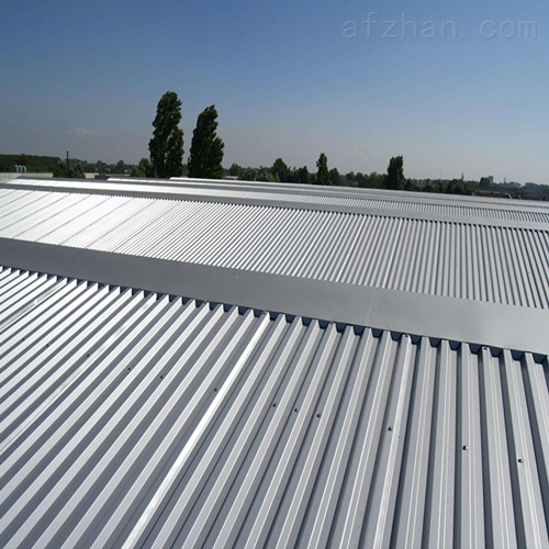 呼伦贝尔彩钢除锈翻新漆配方免费提供