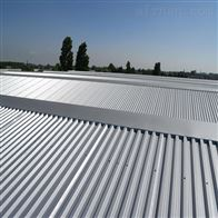 江西金属彩钢屋顶防锈翻新漆工厂直供直销