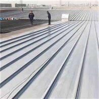 仙桃水性彩钢翻新漆厂家直接供应
