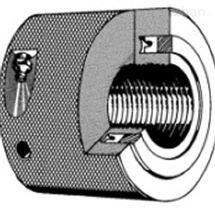 F8.4-8.10 001N010.002.127Amtec钳制
