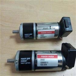 瑞士Maxon motor控制器
