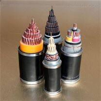 YCW电缆规格YCW橡套软电缆,YC重型通用电缆
