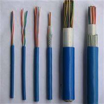 HYAT53市内通信电缆直销