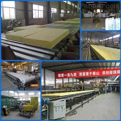 供应防水玻璃棉保温毡¥价格¥用途¥玻璃棉毡销量*