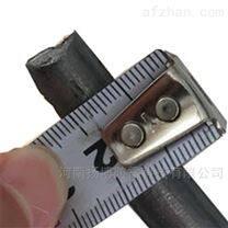 直径14mm铅包钢圆线环保系统