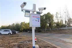 安徽厂家车辆未冲洗抓拍分析系统智能管控型