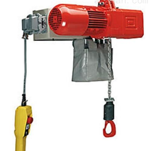 HADEF棘轮葫芦/起重工具产品特点