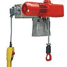 HADEF棘輪葫蘆/起重工具產品特點