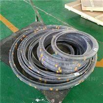 现货供应 内外环金属缠绕垫片