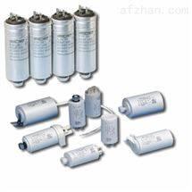 LNK-P1X-45-7045700意大利ICAR電力電子電容器