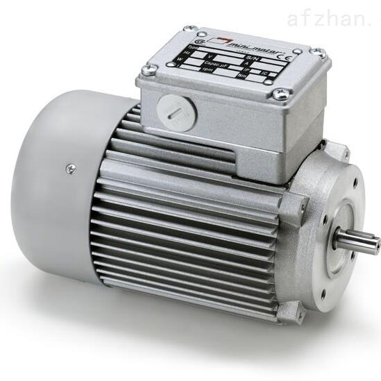 意大利Mini motor齿轮电动机