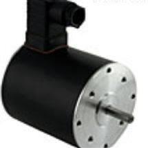 GEFEG-NECKAR轴编码器常见型号