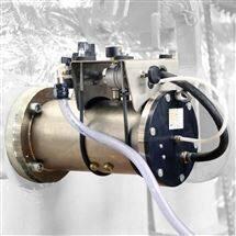 Netter NTK 18 AL德国Netter Vibration振动清洁