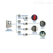 消防设备电源监控系统 实时监控检测信息