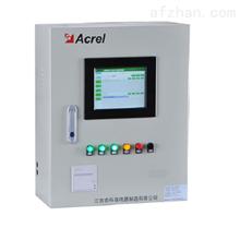 防火门监控系统 保障电气安全的可靠性