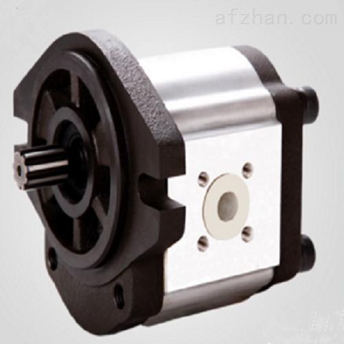 Marzocchi齿轮泵常见型号