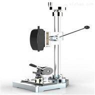 钮扣强力测试仪技术分析