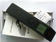 欧普士MS红外测温仪,德国欧普士红外线测温仪