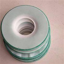 四氟包覆橡膠墊片 石棉墊片