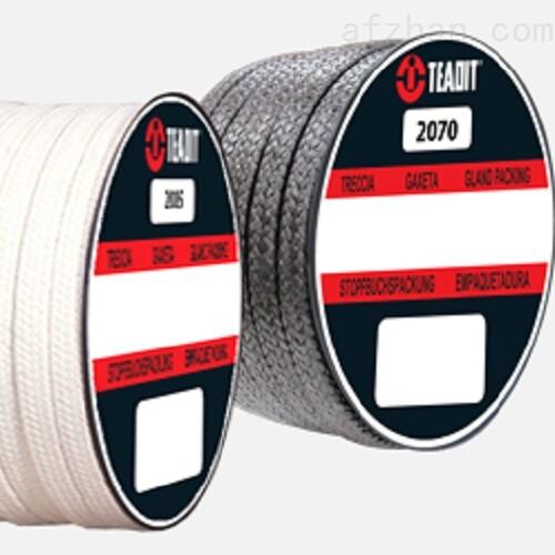 TEADIT焊接垫片备件TF1510