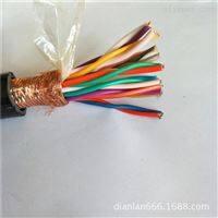 电缆DJYPV-500V-7×2×1.5仪表电缆