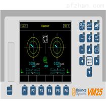 Balance system在線丈量及磨削節拍控制器
