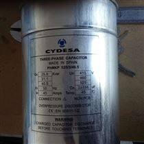 西班牙CYDESA电容器,CYDESA电阻器