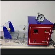 KZ合成血液穿透检测仪技术原理