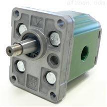 意大利Vivoil可逆液压泵