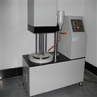 石材耐磨试验测试仪技术特征