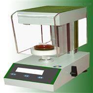 手动表面张力测试仪技术特征