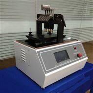 五指刮擦测试仪技术特征