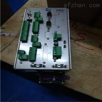 原廠直供Phytron電源SPH 240