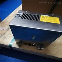 原廠直供德國Phytron電機驅動器I1AM01