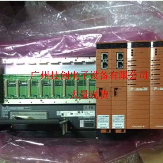 SSC10S-S2511/ATDOC控制单元