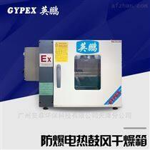 庆阳防爆干燥箱,BYP202-2AB防爆箱干燥