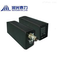 RT-SDI-TSDI信号发生器