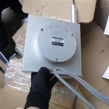 德国ASM位置传感器应用
