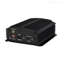 ??低旸S-6701HFH/V 單路高清視頻服務器